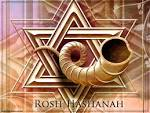 This image has an empty alt attribute; its file name is rosh-hashanah.jpg